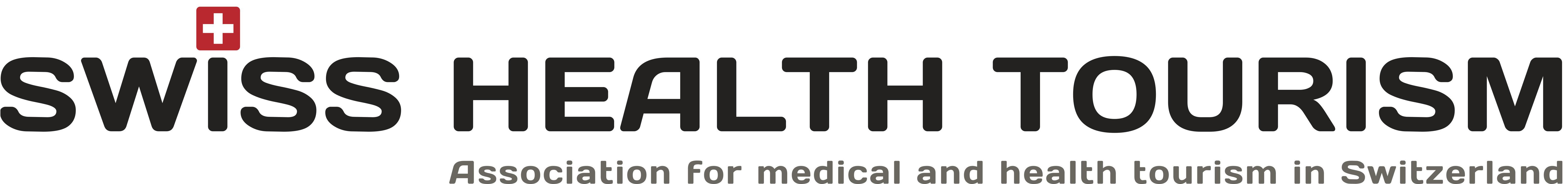 Swiss Health Tourism
